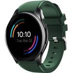 Sport Armbånd RIB OnePlus Watch 46mm - grøn