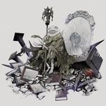 Nier Replicant: 10+1 Years / Emil / O.s.t. - Game Music
