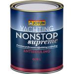 Jotun maling Nonstop Supreme rød 0,75 L