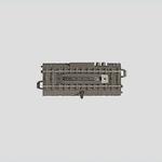 Marklin 24997 Afkoblingsspor 94,2mm