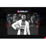 FIFA 21 - NXT LVL Content Pack EU PS5 CD Key