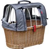KLICKfix Doggy Basket Plus Fix