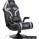 Gaming stol mesh • Find den billigste pris hos PriceRunner nu »