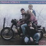 Prefab Sprout: Steve McQueen 1985