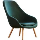 Hay stol hee • Find billigste pris hos PriceRunner og spar