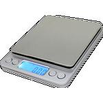 Digital Køkkenvægt - op til 3kg