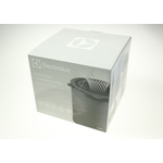 Filter Electrolux Pure A9 Luftrenser
