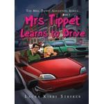 Mrs. Tippet Adventure Series - Laura Kirby Stryker - 9780692985564