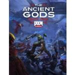 Act Key/DOOM Eternal: The Ancient Gods -
