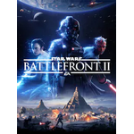 Star Wars Battlefront 2 (2017) (Celebration Edition) - Origin - Key GLOBAL