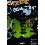 Ærkemestertårnet - Smart Book | Søren Jønsson