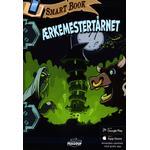 Ærkemestertårnet - Smart Book - Søren Jønsson - 9788792466143