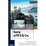 Foto Pocket Sony Alpha 7R II & Co. - Andreas Herrmann - 9783645204767