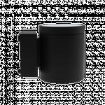 APOLLO 9000 varmepumpe m. Wifi, (A+/A++), <70 m2 - Andersen Electric