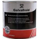 Galvafroid zink maling 1,9 liter.