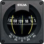 Kompas båd Bådudstyr Kompas Silva 100 B/H
