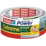 Tesa extra Power Extreme Outdoor Gaffatape – 20m