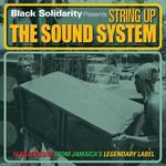 String Up The Sound System - V/A
