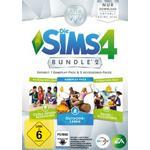 Die Sims 4 - Bundle 2