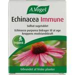 A.Vogel Solhat Sugetabletter - 30 tabletter