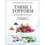 Tarme i topform Bøger Tarme i topform bog Forfatter: Irene...