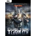 Escape from Tarkov: Edge of Darkness Limited Edition PC (Beta)