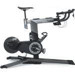 Wahoo Kickr Indoor Smart Bike 2020