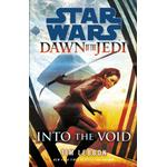 Star Wars: Dawn of the Jedi: Into the Void - Tim Lebbon - 9781473505308
