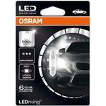 Osram LED RETROFIT 12V PREMIUM C5W LED COOL WHITE 1W 12V SV8,5-8 6000K 36mm BLI1