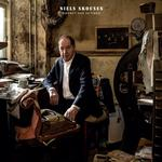 Niels Skousen - Døgnet Har 24 Timer - Vinyl / LP