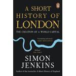 A Short History of London