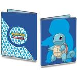 Pokemon Mappe A4 Squirtle 2020 -