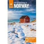 Norway - Lonely Planet - 9781789195767