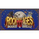 Rock of Ages III: Make and Break (Nintendo Switch)