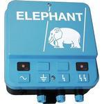Elhegn Elephant M40 4,0J
