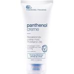 Faaborg Pharma Panthenol creme i tube - 100 ml