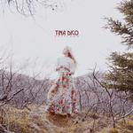 Tina dickow Musik CD Tina Dickow - Fastland - CD