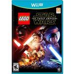 LEGO Star Wars: The Force Awakens (ES) - Wii U