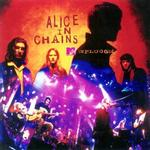Alice In Chains (MTV Unplugged, 180gr – audiophile vinyl pressing)