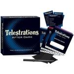 Telestrations After Dark (Eng)