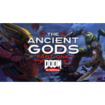 DOOM Eternal: The Ancient Gods - Part One (PC)