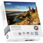 Cokin H3H3-21 Expert Kit + Filter Holder