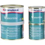 Glasfiber epoxy Bådudstyr Watertite epoxysp. 250 g yav135/a250