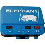 ELEPHANT El-hegn M65-D, 230Vtopspænding 9500V, Impulsenergi 6,5 jouleladeenergi 8 joule