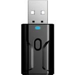 Bluetooth 5.0 Modtager/Sender