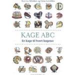 Kage ABC | Katrine Klinken | Sprog: Dansk
