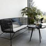 Sofa Cuun Sort | House Doctor
