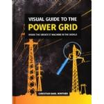 Visual Guide to the Power Grid | Christian Dahl Winther
