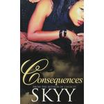 Consequences - Skyy - 9781599832302