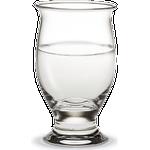 HOLMEGAARD Idéelle vandglas 19 cl.